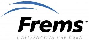 FREMS-logo-ok-300x137