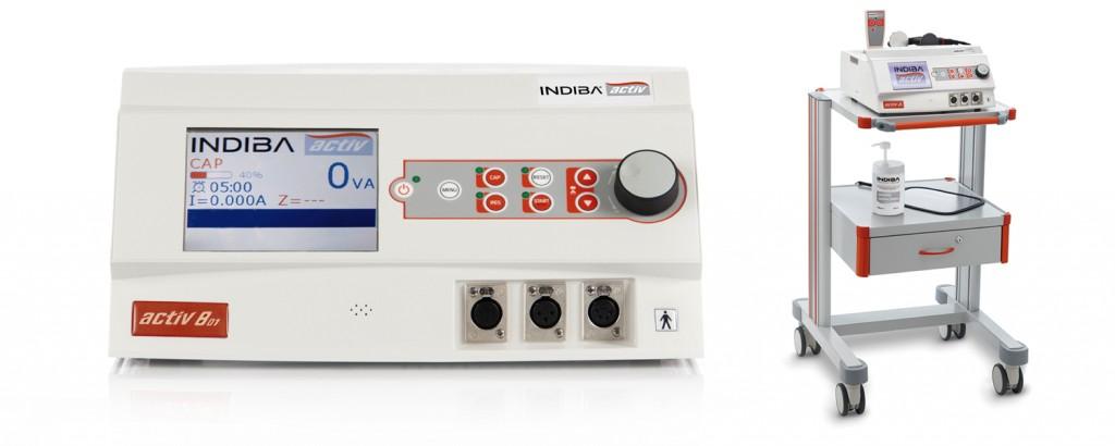 INDIBA-activ-801-low-1024x410