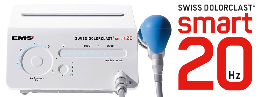 Swiss-DolorClast-Smart20