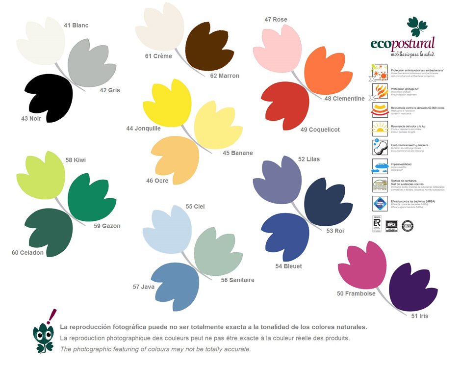 ecopostural_colori