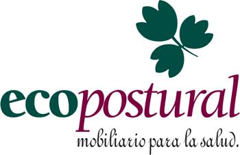logo_ecopostural
