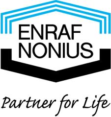 logo_enraf-nonius