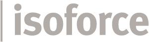 logo_isoforce
