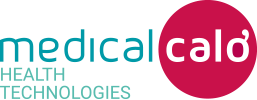 logo_medical-calo1